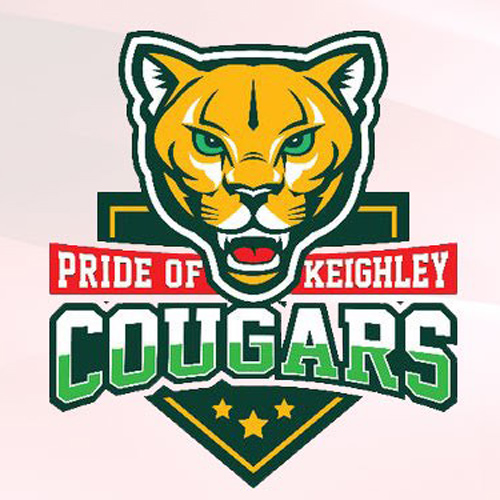 keighley-cougars